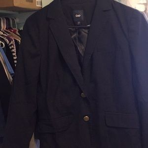 Women's business jackets